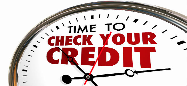 The 5 Best Ways to Build Good Credit